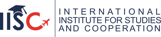 International Institute for Studies and Cooperation